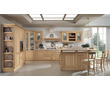 Мебель на заказ в Евпатории – широкий ассортимент, доставка!, фото — «Реклама Евпатории»
