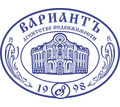 Приглашаем на работу риелтора - Недвижимость, риэлторы в Крыму