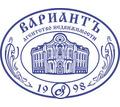 Агент по аренде недвижимости - Без опыта работы в Симферополе