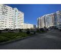 64 м2 за 5,45 млн с арендатором - Продам в Севастополе