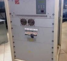 Ремонт стабилизаторов напряжения в Севастополе - Электрика в Севастополе