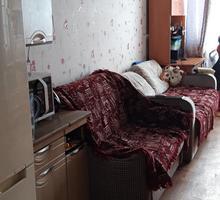 Комната 18     м в общежитии улица Николая Музыки . - Комнаты в Севастополе