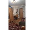Продам комнату Николая Музыки 88 а - Комнаты в Севастополе