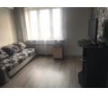 Сдам комнату на Острякова - Аренда комнат в Севастополе