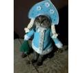 Смешные костюмы - Продажа в Симферополе