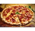 """Пицца, паста в Евпатории – экспресс-кафе """"Шау-Шеф"""": ешьте там, где вкусно! - Бары, кафе, рестораны в Евпатории"""