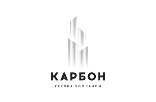 Требуется дежурный электрик на строительный объект - Строительство, архитектура в Севастополе