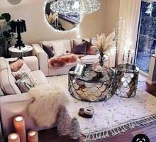 Сдаётся квартира посуточно с декорациями и лепестками роз - Свадьбы, торжества в Ялте