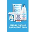 Требуется продавец (молочная продукция) - Продавцы, кассиры, персонал магазина в Симферополе
