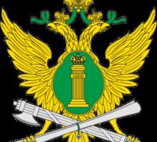 Судебный пристав, служба в органах принудительного исполнения - Государственная служба в Севастополе