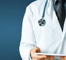 Предрейсовый медицинский и технический осмотр в Крыму - Медицинские услуги в Севастополе