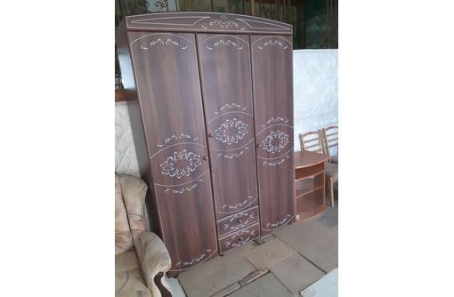 Мебель Б/У в Севастополе . Продаем и покупаем., фото — «Реклама Севастополя»