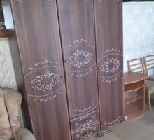 Мебель Б/У в Севастополе . Продаем и покупаем. - Мебель для гостиной в Севастополе
