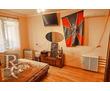 Продаётся четырёхкомнатная квартира на Николая Музыки 38, фото — «Реклама Севастополя»