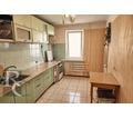 Продаётся четырёхкомнатная квартира на Николая Музыки 38 - Квартиры в Севастополе