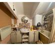 Продам 3-комнатную мансарду на Юмашева, фото — «Реклама Севастополя»