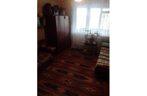 Сдается комната на Северной стороне, фото — «Реклама Севастополя»