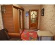 В продаже трёхкомнатная квартира по адресу Маршала Крылова21., фото — «Реклама Севастополя»