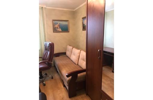 Добротная 3ка с АГВ в Сан Сити на Летчиках - Квартиры в Севастополе