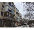 Продается   квартира на проспекте  Победы - Квартиры в Севастополе