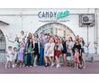 Мастер маникюра в салон Candy Nails, фото — «Реклама Севастополя»