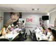 Курсы маникюра, педикюра и моделирование ногтей E.Mi, фото — «Реклама Севастополя»