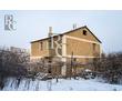 Дом в Центре 184 м2 на 6 сот. ИЖС!, фото — «Реклама Севастополя»