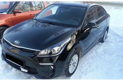 Аренда легковых авто - Прокат легковых авто в Севастополе