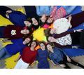 """Требуется логопед в нейрологопедический центр """"Территория"""" в Севастополе - Образование / воспитание в Севастополе"""