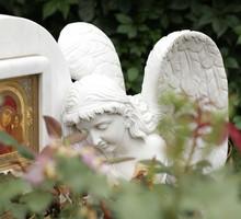 Уход за могилами  в г.Евпатории, Саках и Сакском районе Крыма. - Ритуальные услуги в Евпатории