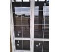 Окна-двери-балконы-веранды-лоджии ПВХ и Алюминий - Окна в Крыму