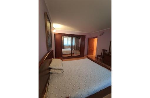 Сдам 1-комнатную.кв.на Острякова,в хорошем состоянии., фото — «Реклама Севастополя»