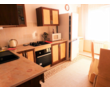 Сдам комнату на Героев Севастополя, фото — «Реклама Севастополя»