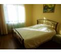 Сдам комнату на Героев Севастополя - Аренда комнат в Севастополе