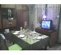 Сдается комната - Аренда комнат в Севастополе