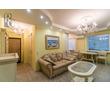Продается двухкомнатная квартира на ул. Брянская,д.2, фото — «Реклама Севастополя»
