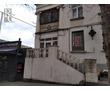 Помещение в центре, на супертрафике, фото — «Реклама Севастополя»