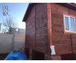 СТ Дельфин( Фиолент) ,дом 40 кв.м.,участок 1.5 сотки, фото — «Реклама Севастополя»