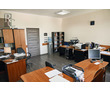 Сдается отличный офис, фото — «Реклама Севастополя»