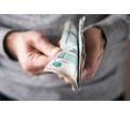 Украинские вклады в банки, поможем вернуть! - Бухгалтерские услуги в Севастополе
