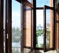 Двери, окна, лоджии, балконы, веранды - Окна в Крыму