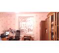 Комната 20 м в общежитии ул. Истомина. - Комнаты в Севастополе