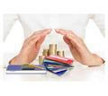 Бесплатные мастер-классы по финансовой грамотности - Бизнес и деловые услуги в Симферополе