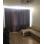 Сдам комнату на Хрюкина - Аренда комнат в Севастополе