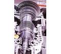 Ремонт и сервис паровых турбин с мощностью до 1000 МВт - Продажа в Севастополе