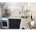 Сдается 2-комнатная квартира у моря - Аренда квартир в Севастополе