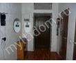 Продается Квартира в Севастополе (Музыки, Макаренко), фото — «Реклама Севастополя»