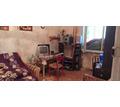 Продам 3х комнатную Сталинграда 48, 4/9 эт., 6.2млн - Квартиры в Севастополе