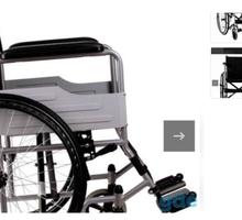 Товары для инвалидов по приемлемым ценам. - Медтехника в Севастополе