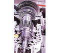 Repair and service of steam turbines with a capacity of up to 1000 MW - Услуги в Севастополе